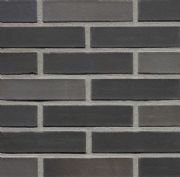Wienerberger Flashed Black Brick